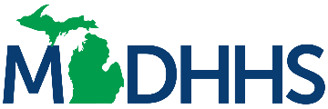 Image result for mdhhs